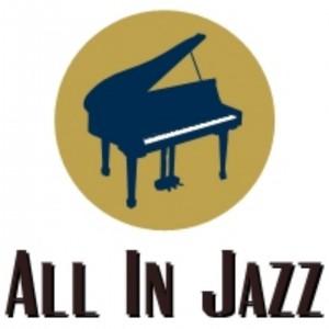 Jazz anniversaire