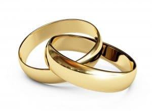 Groupe jazz mariage dans l'Oise : Alliances