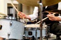 Groupe jazz dans l'Essonne